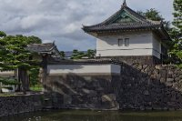 imperial-palace-annex