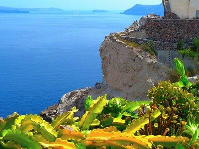 Santorini3.jpg