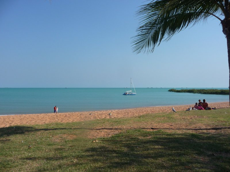 Broome_beaches__6_.jpg