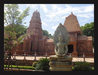 Thailand-I..utthaya.jpg