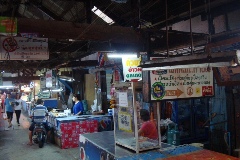 thailand-international-tours-dorn-wai-market_8