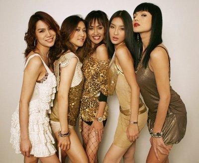 thai-ladyboys-the-bum-gun.jpg