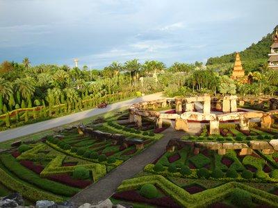 thailand-i..arden_4.jpg