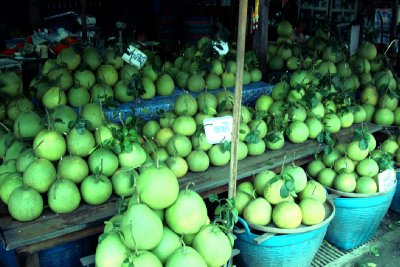 thailand-international-tours-dorn-wai-market_6