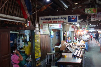 thailand-international-tours-dorn-wai-market_7