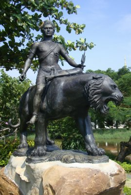thailand-international-tours-ancient-siam_18