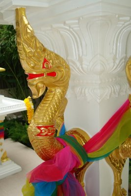 thailand-international-tours-thai-spirit-houses_14