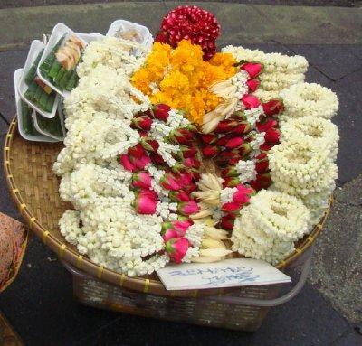 thailand-international-tours-thai-flowers_05