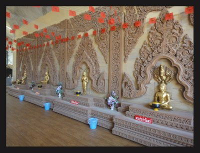 thailand-i..yuttaya.jpg