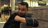 the-chef-decision-maker