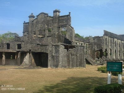 Corregidor171