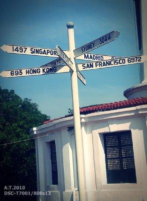 Corregidor174