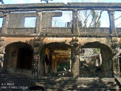 Corregidor172