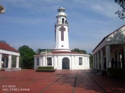 Corregidor173