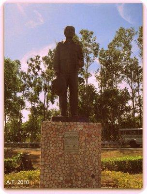 Corregidor202