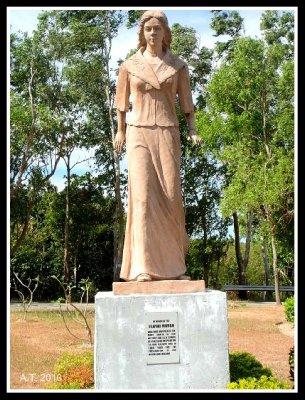 Corregidor203