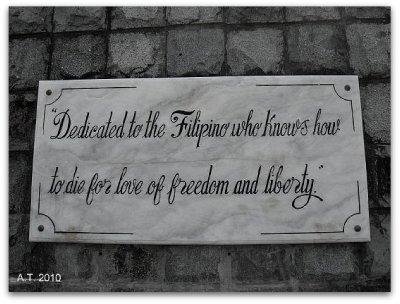 Corregidor204