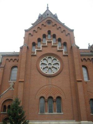 Franciscan_Sisters_Church_La_Crosse_1