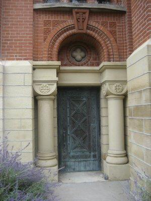 Franciscan_Sisters_Church_La_Crosse_3