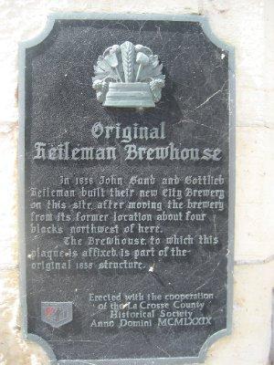 Heileman_Brewhouse_Sign