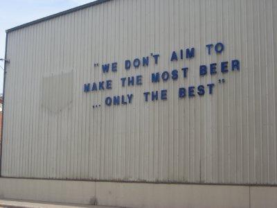 Heilemann_Brewery_Sign_2