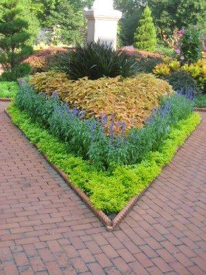 Missouri Botanical Garden 6