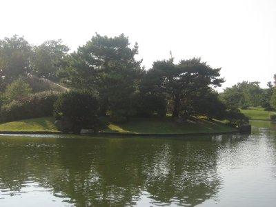 Missouri Botanical Garden 2
