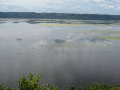 Mississippi_River_Lynxville_WI