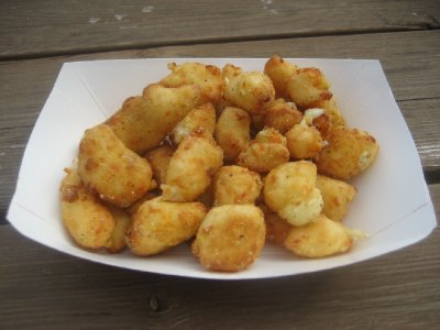 fried_cheese_curds