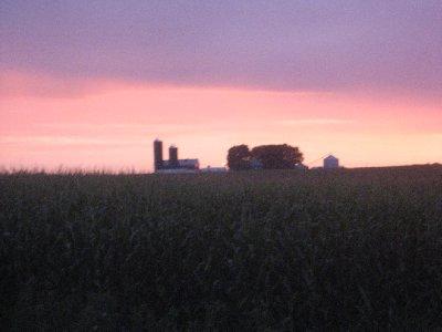 iowa_farm_with_sunset