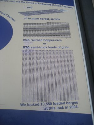 tow_capacity_sign