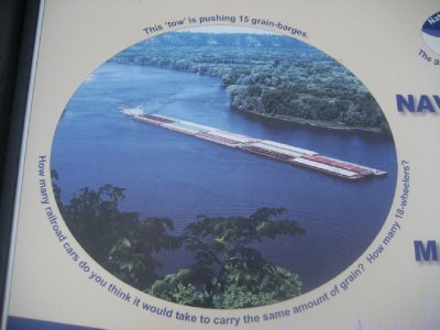 tow_with_15_barge_sign