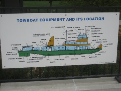 towboat_equipment_sign