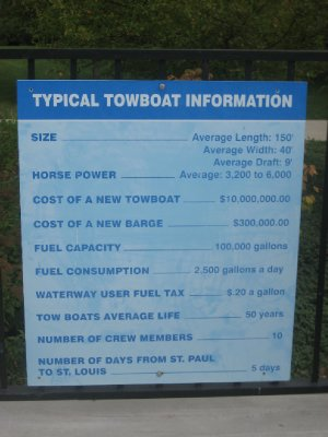 towboat_info_sign