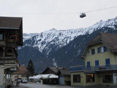 Swiss5.jpg