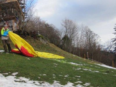paraglide1.jpg