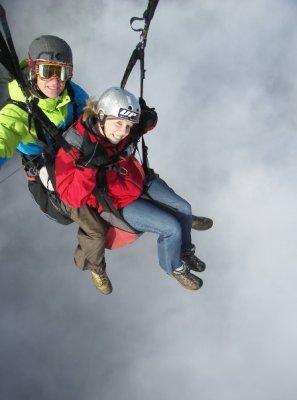 paraglide3.jpg