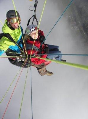 paraglide4.jpg