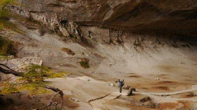 1504_Cueva..don__1_.jpg