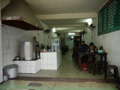 20111005_Hanoi_304.jpg