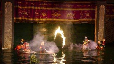 20111005_Hanoi_347.jpg