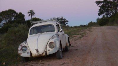 20120610_Uruguay_017.jpg