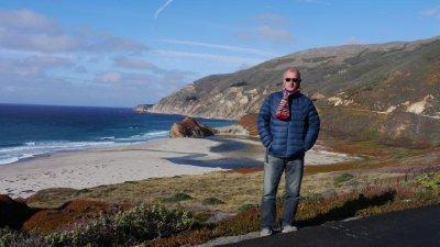20121214-1.._SF_060.jpg