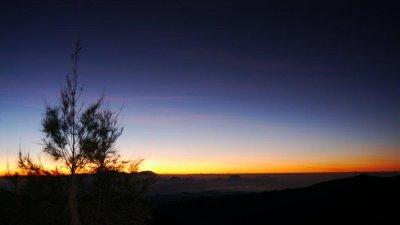 4u30_zonsopgang.jpg