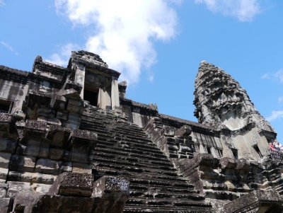 Angkor_Wat__2_.jpg