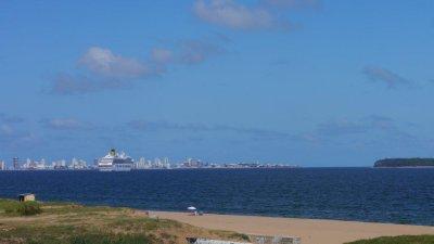De_Skyline..Uruguay.jpg