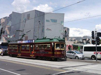 Den_tram.jpg