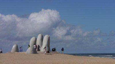 Het_icoon_van_Uruguay.jpg