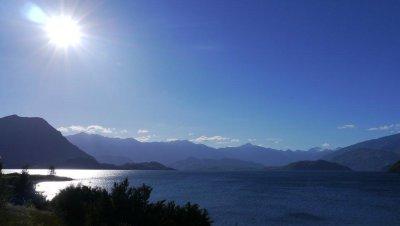 Lake_Wanaka.jpg