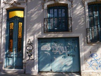 Palermo_street_view.jpg